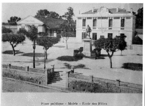 mairie_ecolefilles.jpg