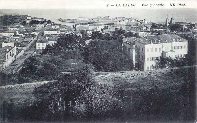 lacalle_gene.jpg