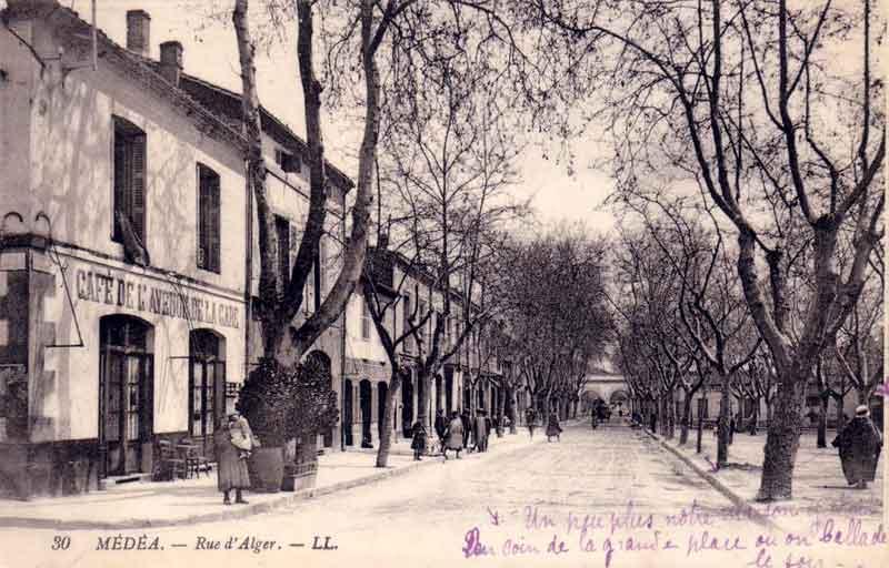 rue2alger.jpg
