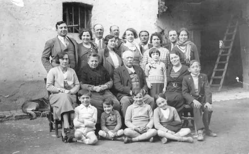 carre_1935.jpg