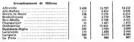 miliana1.jpg
