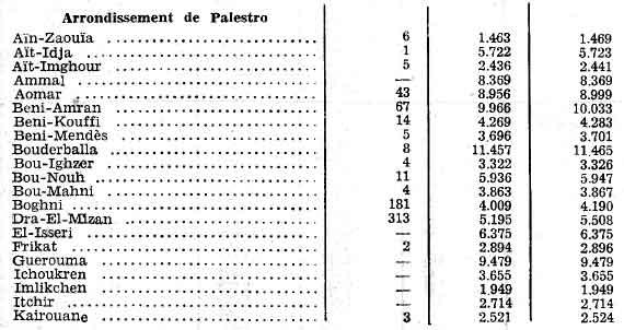 palestro1.jpg