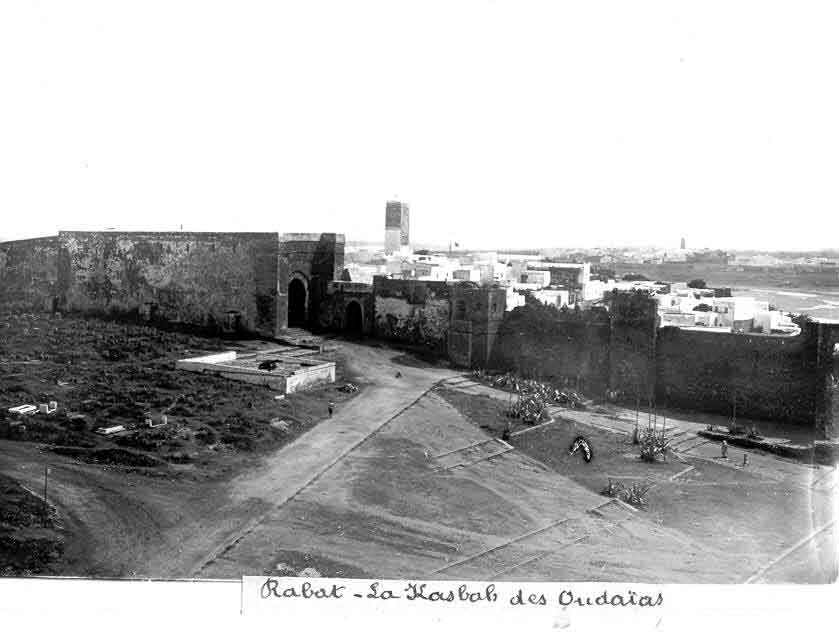 Rabat3.jpg