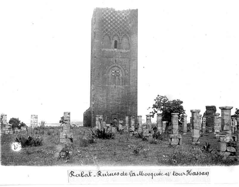 Rabat4.jpg