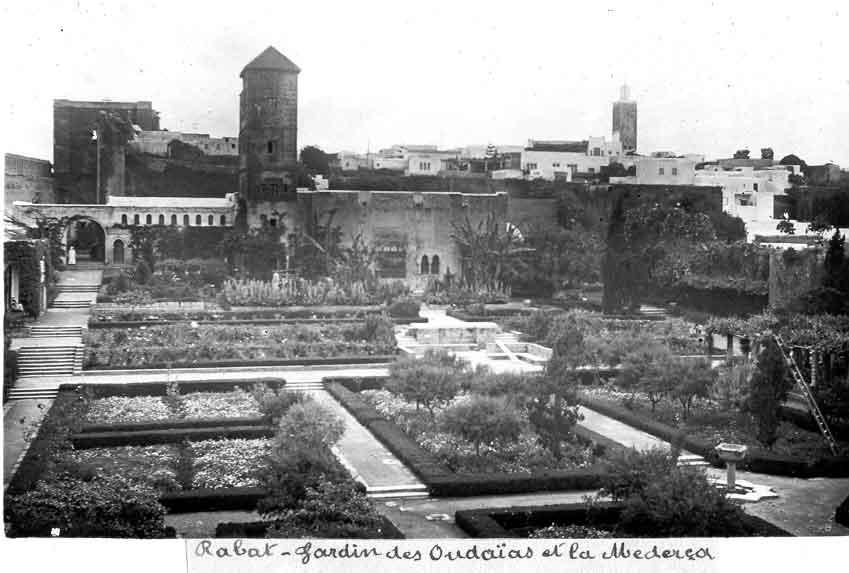Rabat5.jpg