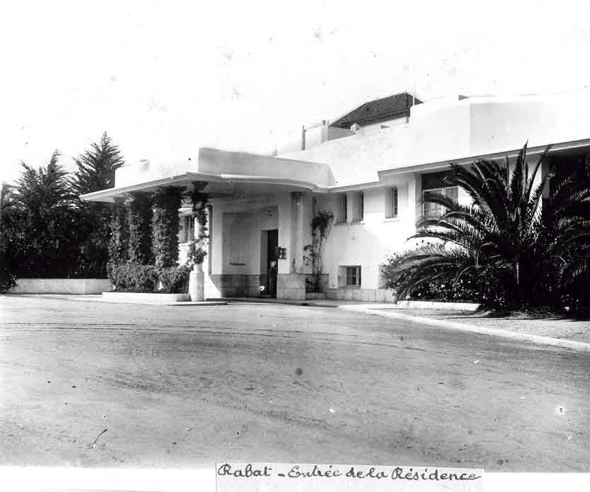 Rabat6.jpg