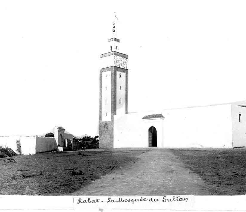 Rabat8.jpg