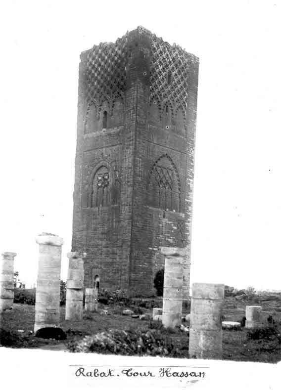 Rabat9.jpg