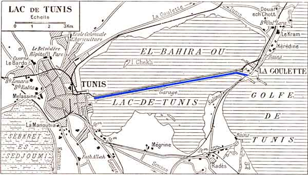 canal_tunis.jpg