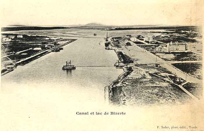 port_bizerte_1890.jpg