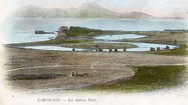 port_carthage_1890.jpg