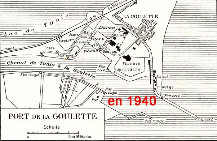 port_goulette.jpg