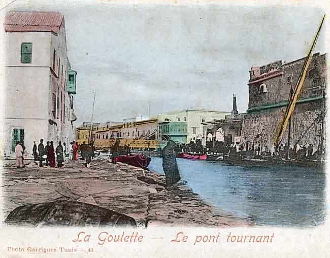 port_goulette_1890.jpg