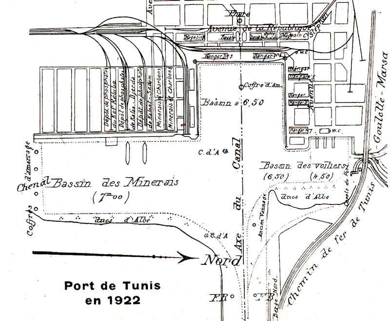 port_tunis_1922.jpg