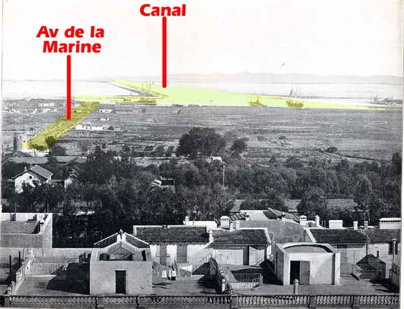 tunis-1888-nd.jpg