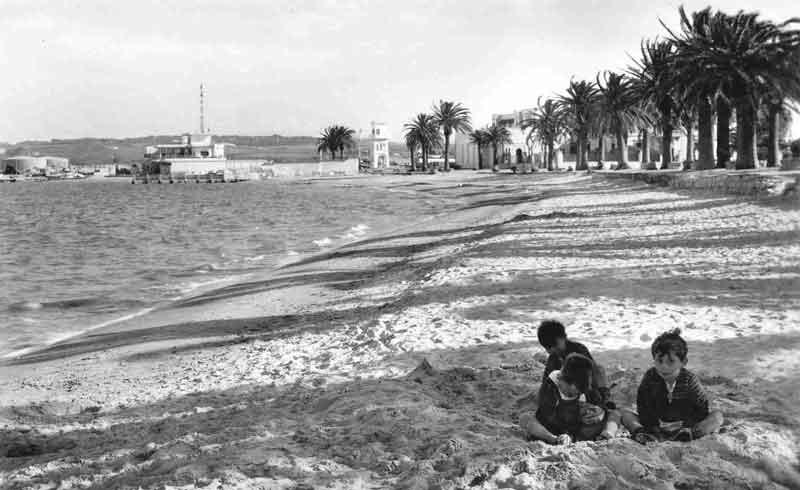 plage_hiver.jpg