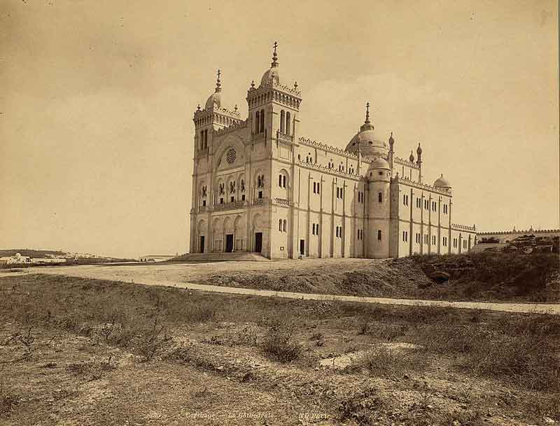 1890_cathedrale_nb.jpg