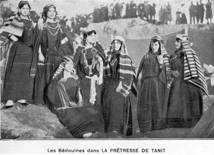 bedouines.jpg