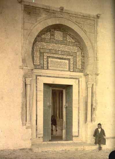barbier_1923.jpg