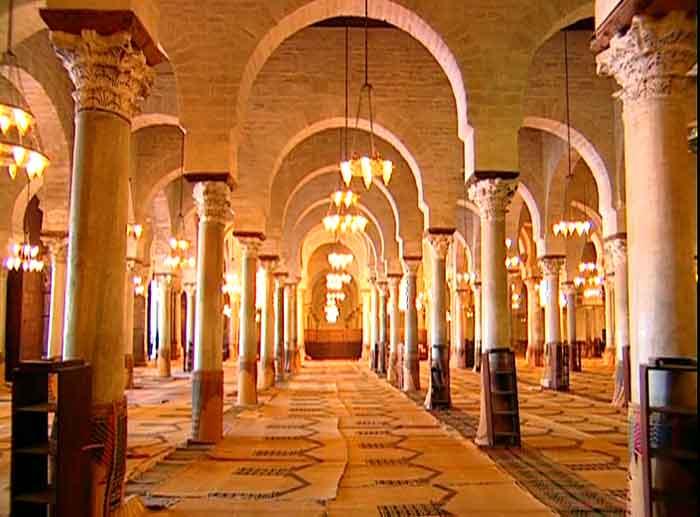 grande_mosquee_interieur.jpg