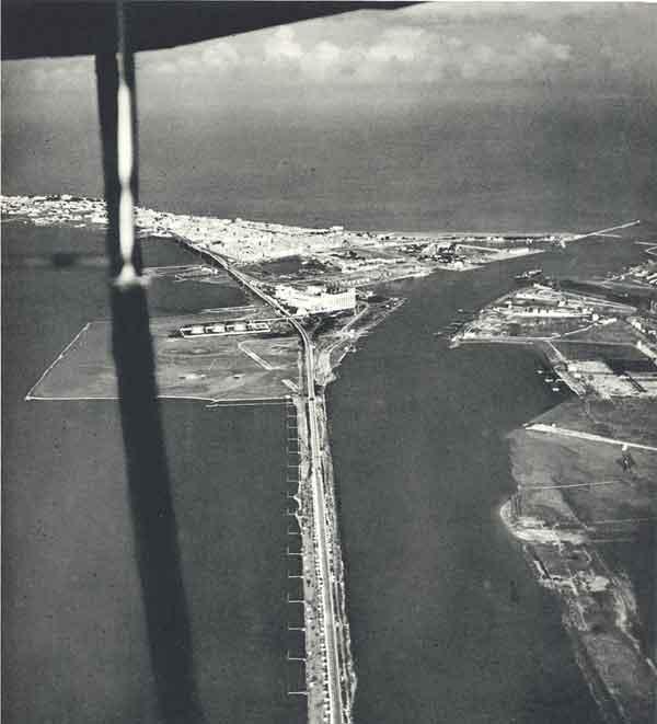 goulette_air_1956.jpg