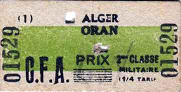 alger_oran.jpg