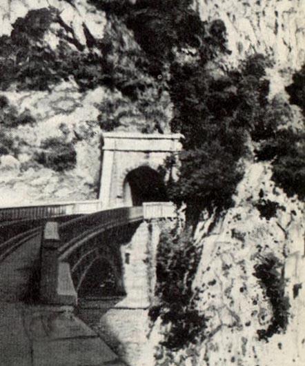 pont_cascades.jpg