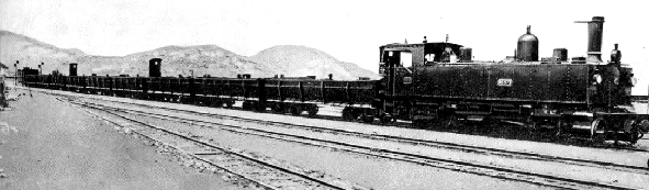 train_mine.png