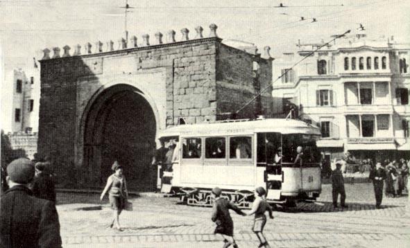 tram_pf.jpg