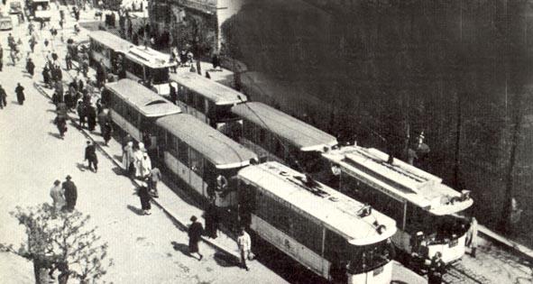 tram_stat.jpg