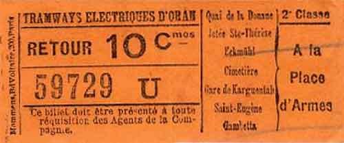 tramway_oran.jpg