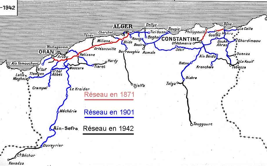 Cfa_1942.jpg
