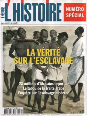 histoire-esclav.jpg