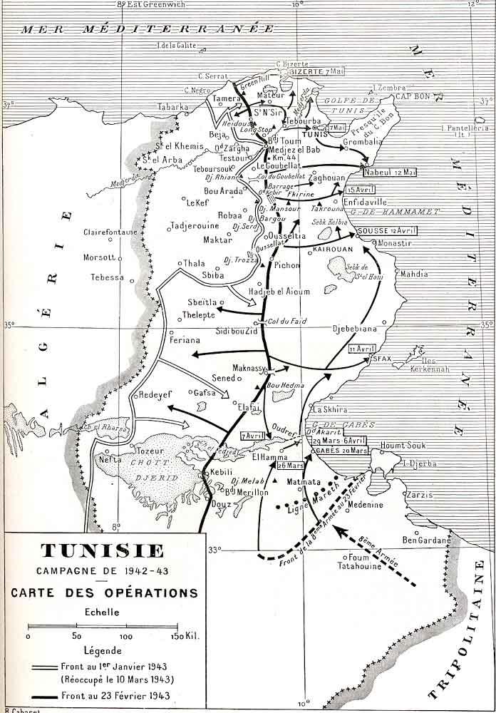tunisie_42_43.jpg