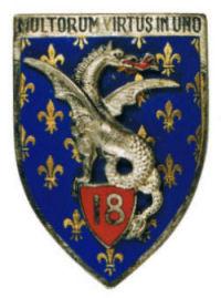 dragon18.jpg