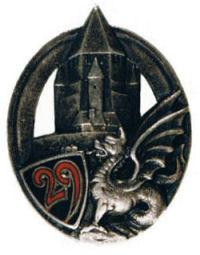 dragon29b.jpg