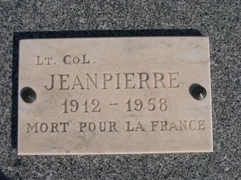 sepulture_jeanpierre.JPG