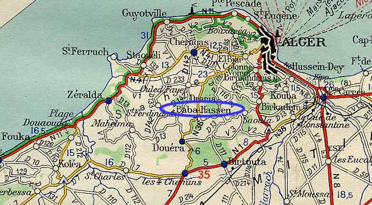 carte_de_situation1.jpg