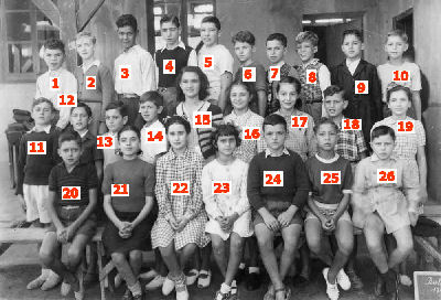 Ecole_1947-48NUM.jpg