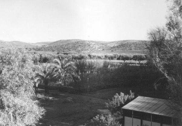 1956_djebel_lahouel.png