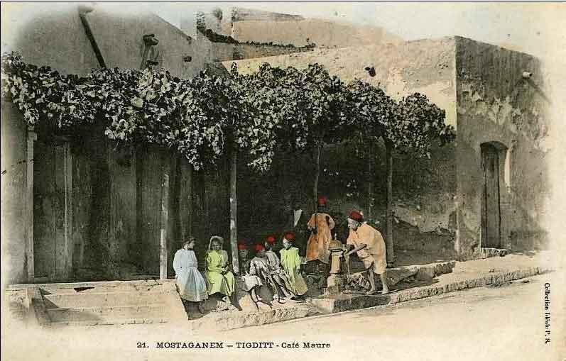 1900_cafe.jpg