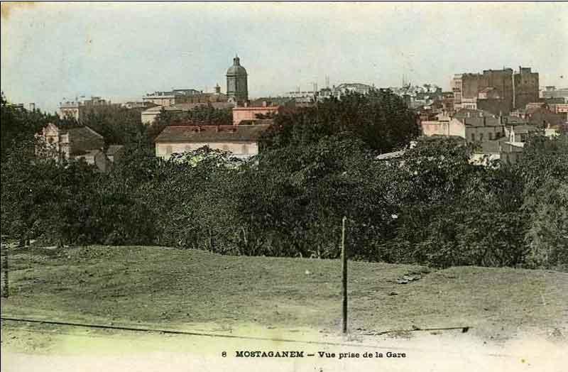 1900_vue.jpg
