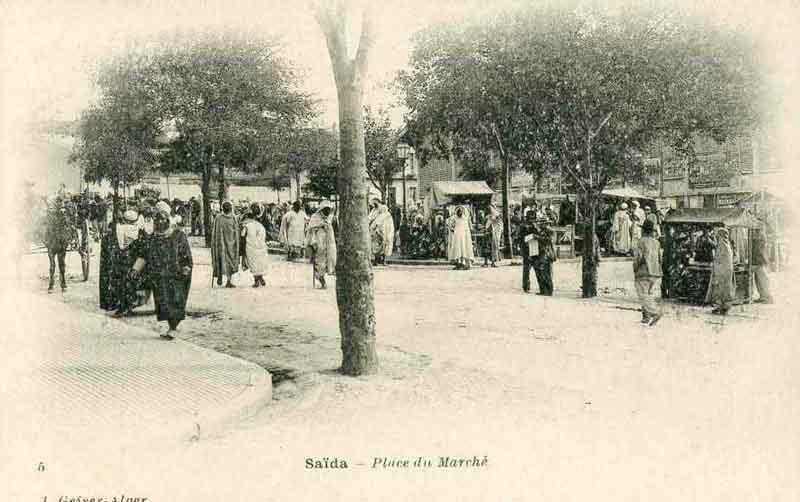 marche_1900.jpg