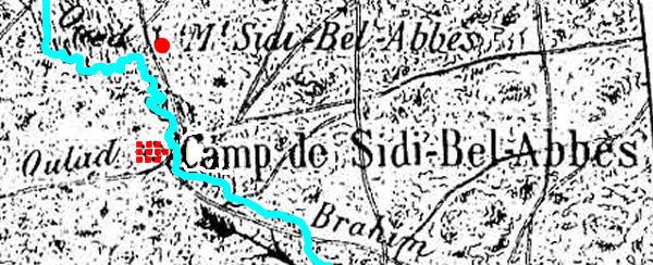 sba_1845_detail2.jpg