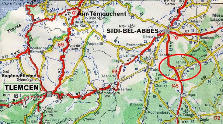 carte_de_situation.jpg