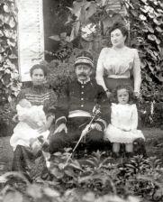 1901Tlemcen.jpg