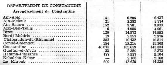 constantine1.jpg