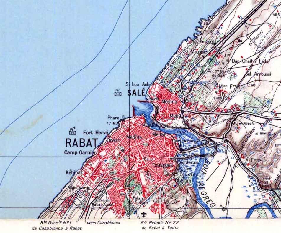 rabat_sale_1937.jpg