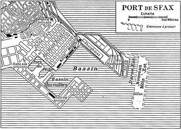 port_sfax_1940.jpg