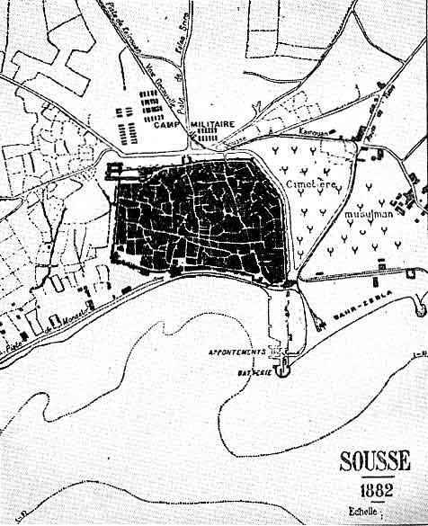 port_sousse_1882.jpg